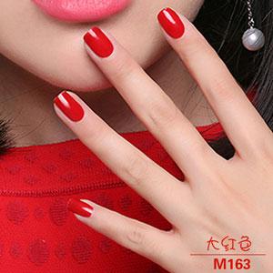 纯色指甲贴多少钱-纯色指甲贴批发-零售-厂家价格